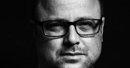 Editorial Ondřeje Féra: Kritika akritika
