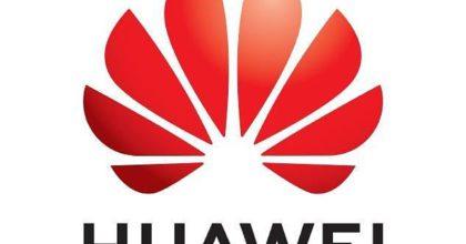 Další marketingový fail značky Huawei