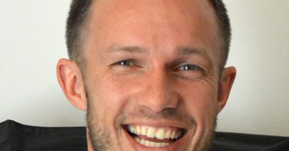 Magnas dále personálně posiluje, novým partnerem je Petr Jelínek