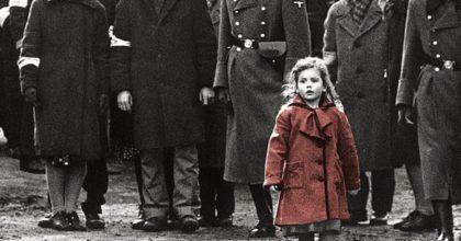 Německé kino nabízí členům AfD vstup nafilm Schindlerův seznam zdarma