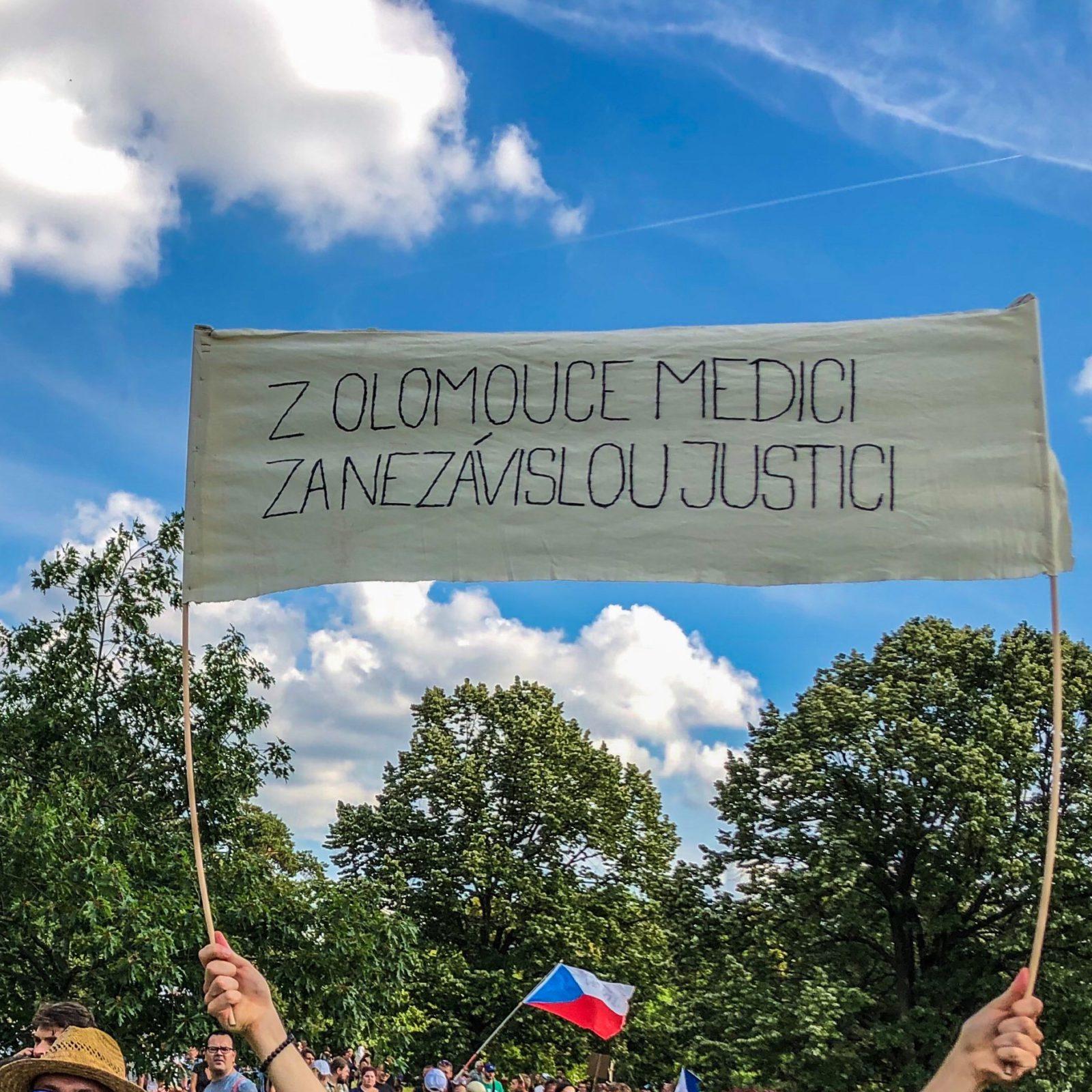 autor: Ondřej Fér