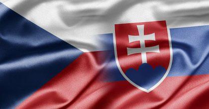O česko‑slovenských stereotypech naGooglu