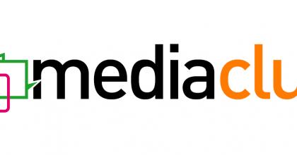 Media Club zdražuje rádia vprůměru o12 procent