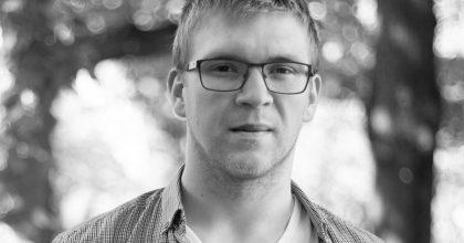 Do WOO přichází nový Head of Social Petr Míka aArt Director Václav Vanter