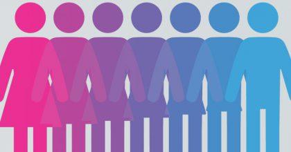 Buršová: Genderové stereotypy slouží jen někomu, kritizovat anahrazovat je je namístě