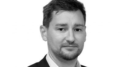 Pavel Čihák převzal vedení konzultantů vAcomware