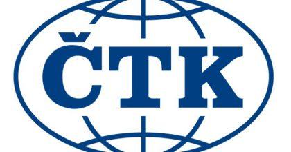 Výzva českého národního výboru Mezinárodního tiskového institutu