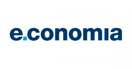 Economia si zřídila radu pro redakční nezávislost