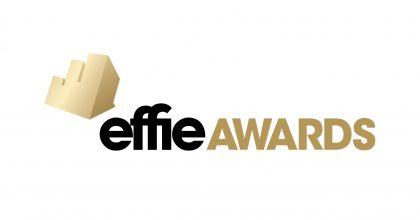 Effie roste vpočtu přihlášek ikvalitě