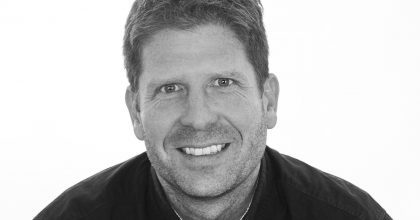 Vít Endler je novým CEO platformy finGOOD