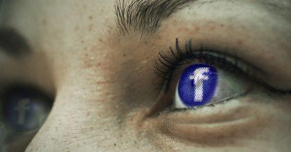 Facebook koupil firmu zabývající se ovládáním přístrojů pomocí myšlenek