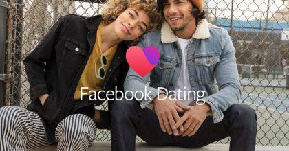 Facebook spustil randící aplikaci. VEvropě bude až příští rok.