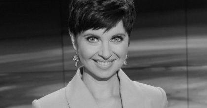 Markéta Fialová přechází zNovy naCNN Prima News