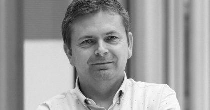 Ředitelem Televize Seznam se stal Ivan Mikula. Jakub Unger povede Seznam Zprávy arádia Expres FM aClassic Praha