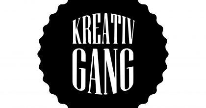 Reklamní agentura Kreativ Gang vstupuje načeský trh