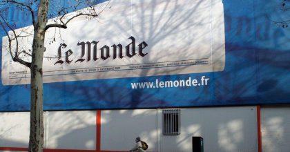 Neumann: Inspirativní výzva francouzských novinářů Křetínskému