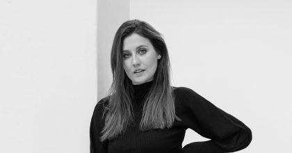 Valentina Nízká bude šéfredaktorkou Elle