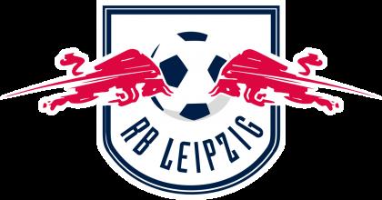 Redbullizace afotbalový sen zLipska