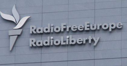 Stanice RFE/RL zřejmě obnoví vysílání doMaďarska