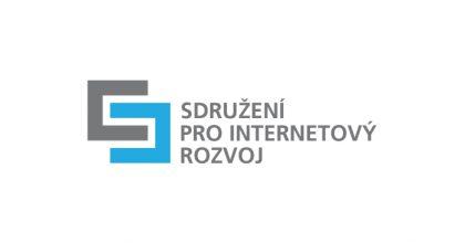 Sdružení pro internetový rozvoj má nové předsednictvo. Šéfém zůstává Hanák