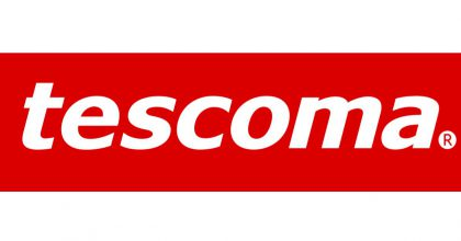 Tescoma láká nanový věrnostní program arezervace zboží vobchodech