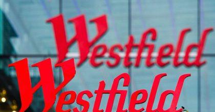 Uvedení obchodních center  Westfield odstartuje série hudebních vystoupení