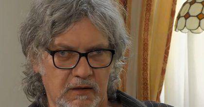 Kadlec: Petr Žantovský, docent lží