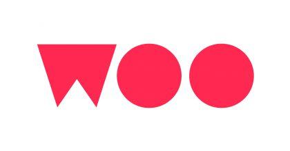 WOO má nový web ivizuální identitu