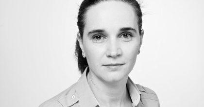 Anna Zatorska je novou marketingovou ředitelkou vNutricii ze skupiny Danone