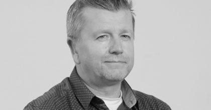 Ondřej Hergesell povede týdeník Euro, Vadim Fojtík odchází