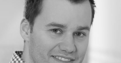 Vladimír Komjati povede vAir Bank nový tým Komunikace