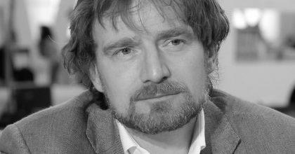 Janek Kroupa nastoupí doredakce Seznam Zpráv, zRozhlasu odchází