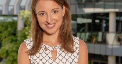 Magda Nienycz-Thiel: Největší úspěchy mají společnosti investující dovzdělání