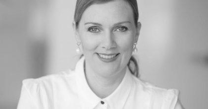 Jana Náchodská se stala novou PRmanažerkou Agrofertu