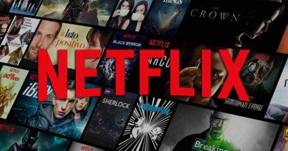Odstartoval Netflix Česko