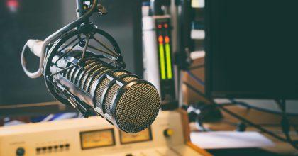 Radiohouse chce vroce 2020 konkurovat lepší cenou