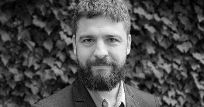 Jakub Stárka nastoupil dovedení Tiscali Media