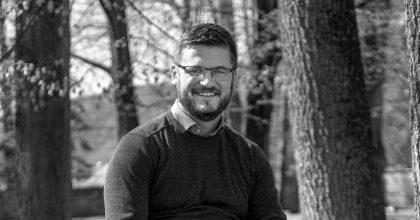 Pavol Chalupka je novým marketingovým ředitelem Kofoly, Hrbek povede marketing Leros