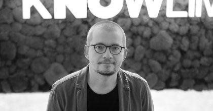 Petr Bažant se stal novým managing partnerem skupiny Knowlimits