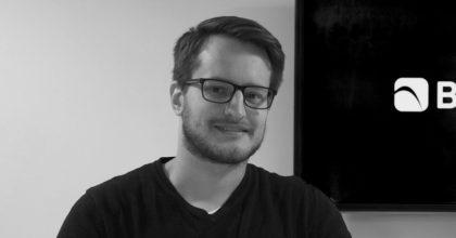Václav Dušek ze Zásilkovny přechází doobchodně-marketingového týmu BlueGhost