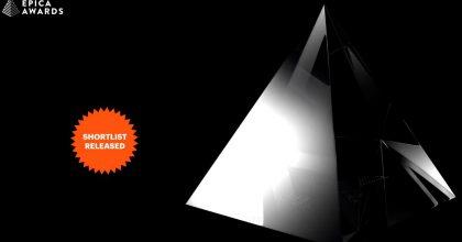 Na shortlistu Epica Awards jsou za Česko Havas iMcCanni
