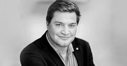 Pavel Jína je mluvčím Škoda Auto pro český trh, Pelc se přesouvá domarketingu