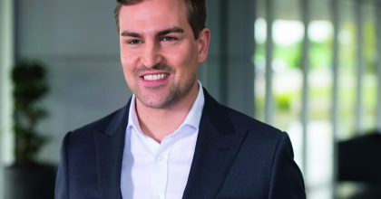 Nicolas Kipp: Úspěšný marketing se pozná popěti letech