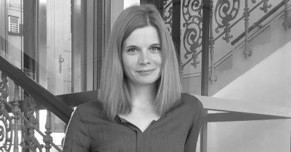 Jana Pečenková povede českou pobočku Grayling, Fecko zůstává