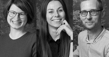 Obsahová agentura posiluje vizuální tým aanalytiku, pražskou pobočku přesunula docentra