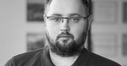 Jakub Čech bude řídit marketing developerské společnosti Getberg