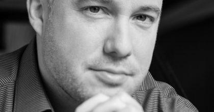 Živica je novým CEO VMLY&R Czech, Svěráková sDvořákem chystají vlastní agenturu