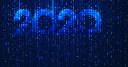 Online marketing 2020: Ještě více videa, VR aAR inávrat microsites