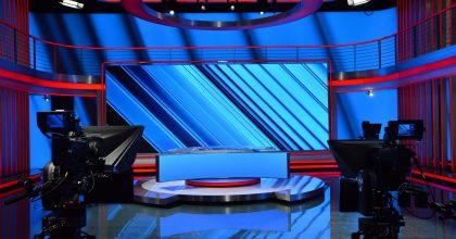 CNN Prima News odhalila studio amění strukturu vedení, Ondráček odstoupil