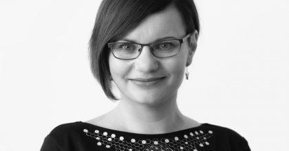 Veronika Burešová přebírá vedení H1.cz